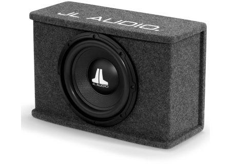 JL Audio - CS110-WXV2 - Vehicle Sub Enclosures