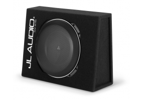 JL Audio - CS113TG-TW5v2 - Vehicle Sub Enclosures