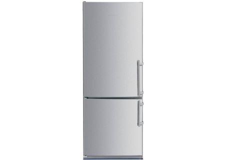 Liebherr - CS-1200-L - Bottom Freezer Refrigerators