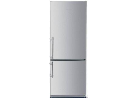 Liebherr - CS-1200 - Bottom Freezer Refrigerators