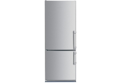 Liebherr - CS-1310 - Bottom Freezer Refrigerators