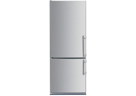 Liebherr - CS-1310 - Bottom Freezer Refrigerators