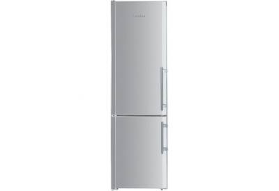 Liebherr - CS-1311 - Bottom Freezer Refrigerators