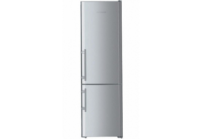 Liebherr - CS1311-R - Bottom Freezer Refrigerators
