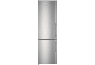 Liebherr - CS-1350B-L - Bottom Freezer Refrigerators