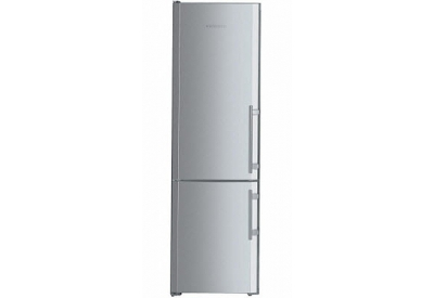 Liebherr - CS1360-L - Bottom Freezer Refrigerators