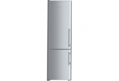 Liebherr - CS-1361 - Bottom Freezer Refrigerators
