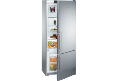 Liebherr - CS-1400 - Bottom Freezer Refrigerators