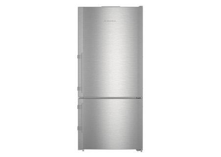 Liebherr - CS 1400R - Bottom Freezer Refrigerators