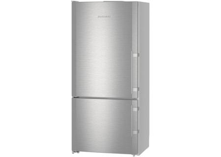 Liebherr - CS-1400R-IM-L - Bottom Freezer Refrigerators