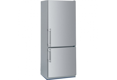 Liebherr - CS-1640 - Bottom Freezer Refrigerators