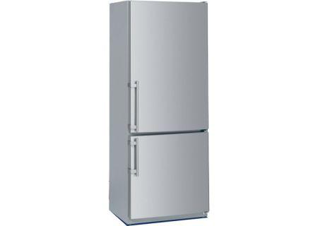 Liebherr - CS-1640 - Bottom Freezer Refrigerators