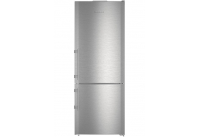 Liebherr - CS-1640B - Bottom Freezer Refrigerators