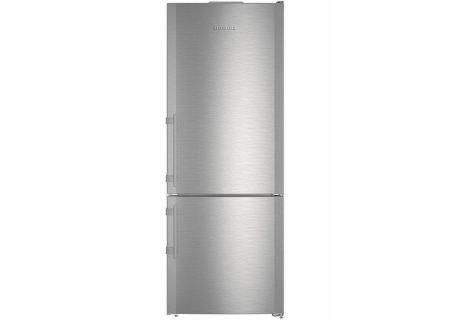 Liebherr - CS-1640B - Bottom Freezer Refrigerators