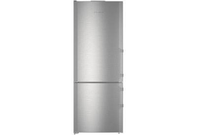 Liebherr - CS-1640B-L - Bottom Freezer Refrigerators