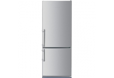 Liebherr - CS1660 - Bottom Freezer Refrigerators