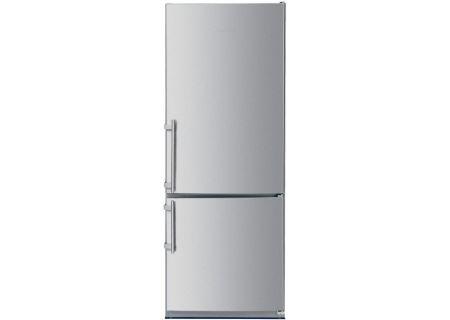 Liebherr - CS1660 - Bottom Freezer Refrigerators