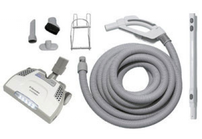 Electrolux - CS2000 - Vacuum Attachments