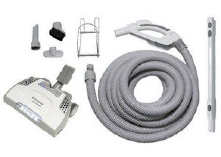 Electrolux - CS2000 - Vacuum Attachments