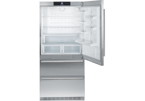 Liebherr - CS2060 - Bottom Freezer Refrigerators