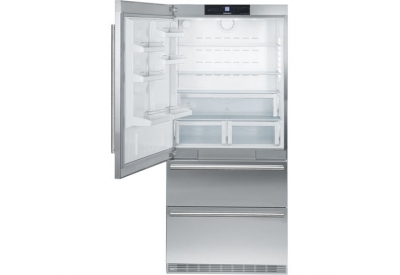 Liebherr - CS-2061 - Bottom Freezer Refrigerators