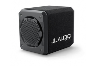 JL Audio - CS210GTW3 - Car Subwoofers