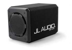 JL Audio - CS210GW6V3 - Vehicle Sub Enclosures