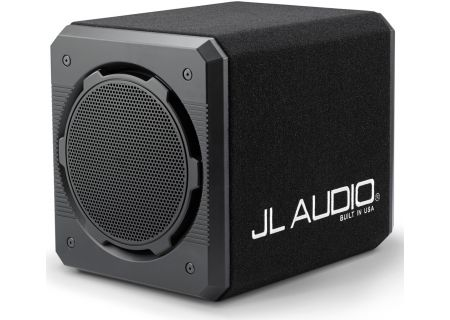 JL Audio - 93314 - Car Subwoofers