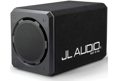 JL Audio - 93309 - Car Subwoofers