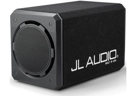 JL Audio - 93309 - Car Subwoofers