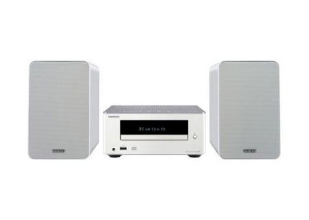 Onkyo - CS-355(W) - Wireless Multi-Room Audio Systems