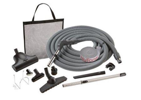 NuTone - CS400 - Vacuum Attachments