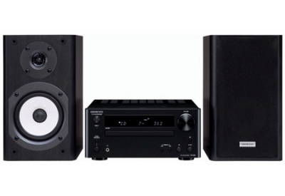 Onkyo - CS-445 - Mini Systems & iPod Docks