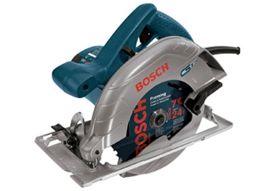 Bosch Tools - CS5 - Power Saws & Woodworking Tools