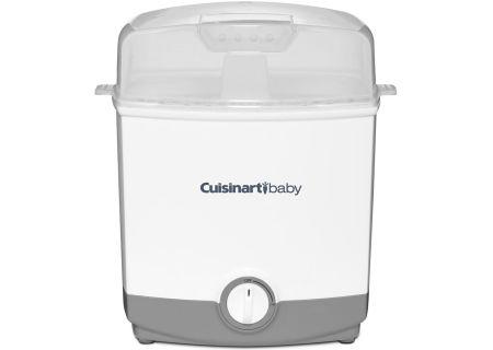 Cuisinart - CS6 - Miscellaneous Small Appliances