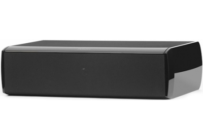 Definitive Technology - CS-8040HD - Center Channel Speakers