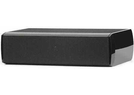 Definitive Technology - CS-8060HD - Center Channel Speakers