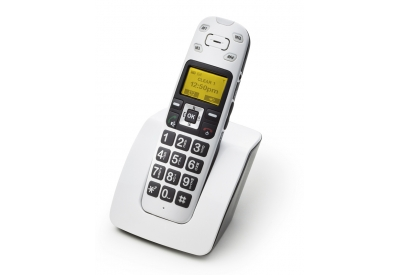 ClearSounds - CS-A400 - Cordless Phones