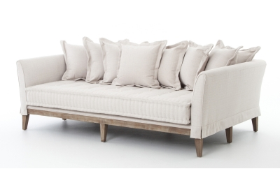 Four Hands - CSD-0002 - Sofas