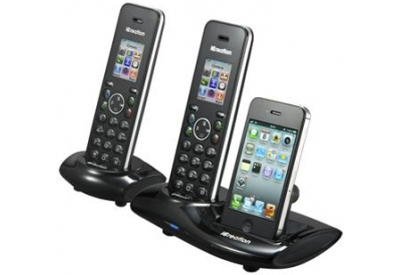 ClearSounds - CSI700BUN - Cordless Phones