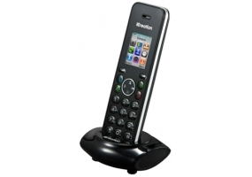 ClearSounds - CSI700E - Additional Cordless Handsets