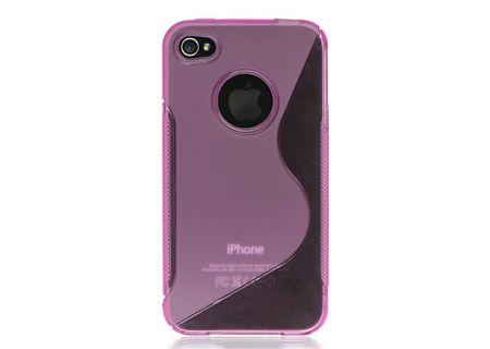 Luxmo - CSIP4HPMIX - iPhone Accessories