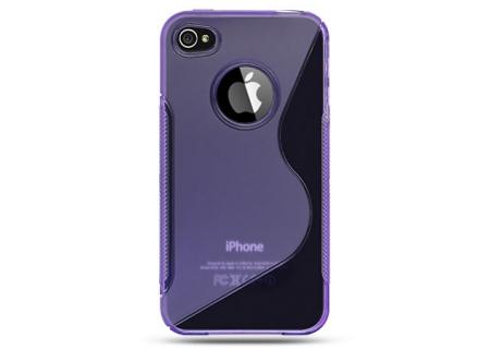 Luxmo - CSIP4PPMIX - iPhone Accessories