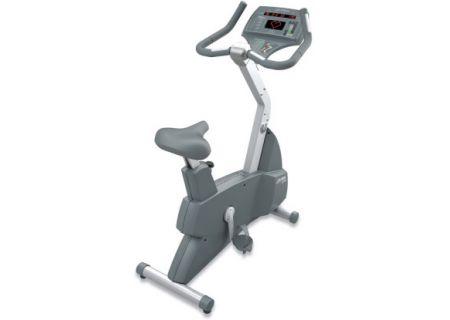 Life Fitness - CSLUALLXX01 - Exercise Bikes