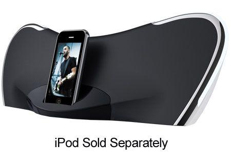 Coby - CSMP145 - iPod Docks