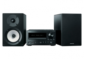 Onkyo - CS-N755 - Mini Systems