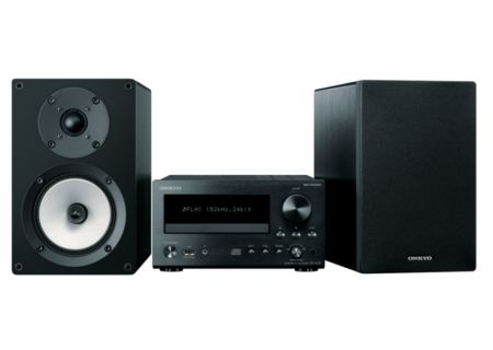Onkyo - CS-N755 - Stereo Speaker Packages