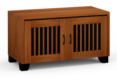 Salamander Designs - C/SO221/AC - TV Stands & Entertainment Centers