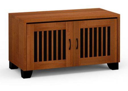 Salamander Designs - C/SO221/AC - TV Stands & Entertainment Centers
