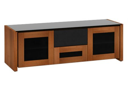 Salamander Designs - CSO236AC - TV Stands & Entertainment Centers